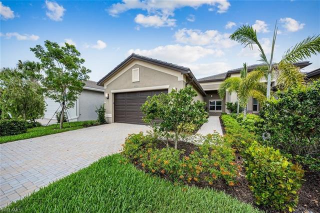 28436 Burano Dr, Bonita Springs, FL 34135