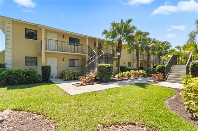 28160 Pine Haven Way 38, Bonita Springs, FL 34135