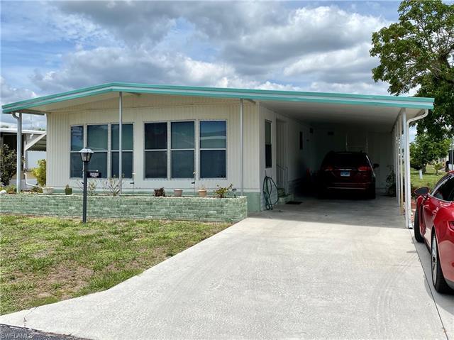 27411 Dee Dr, Bonita Springs, FL 34135
