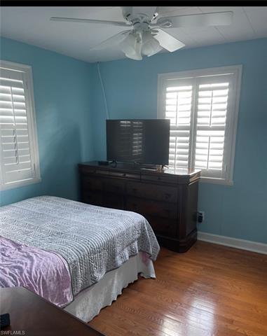 9210 Carolina St, Bonita Springs, FL 34135
