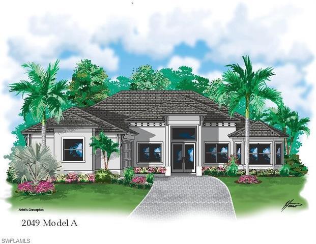10021 Anthony Michael Cir E, Bonita Springs, FL 34135