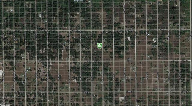1809 Monroe Ave, Lehigh Acres, FL 33972