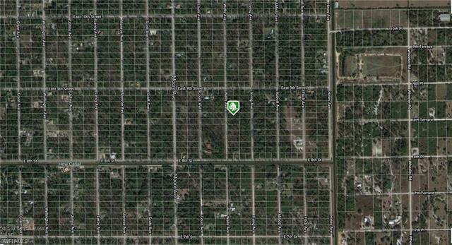 814 Wells Ave, Lehigh Acres, FL 33972