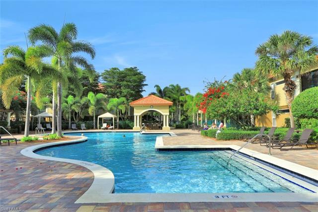 8870 Colonnades Ct W 317, Bonita Springs, FL 34135