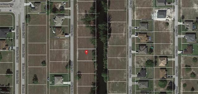 1909 24th Ave, Cape Coral, FL 33993