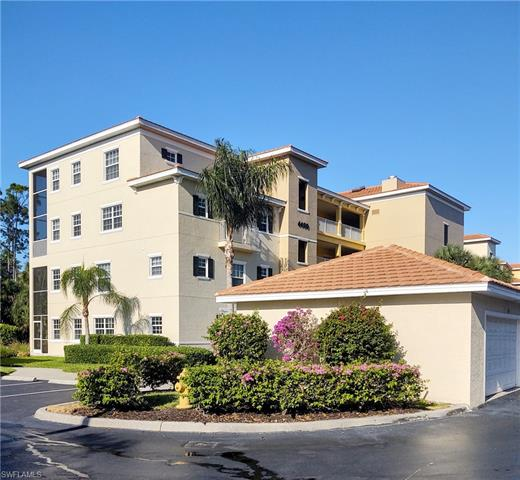 4450 Botanical Place Cir 301, Naples, FL 34112