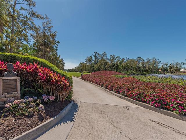 95 Cypress View Dr, Naples, FL 34113