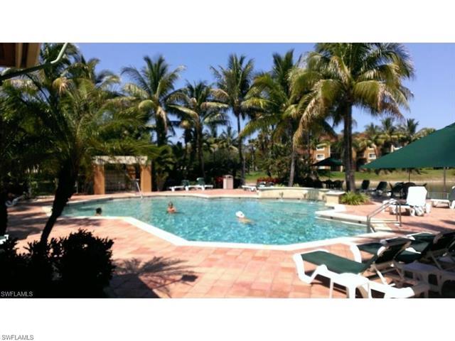 1220 Wildwood Lakes Blvd 104, Naples, FL 34104