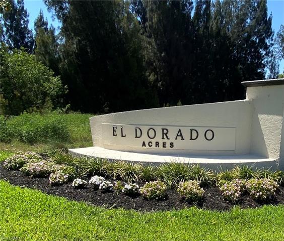 4551 Del Rio Ln, Bonita Springs, FL 34134