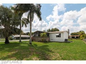 11337 Sunray Dr, Bonita Springs, FL 34135
