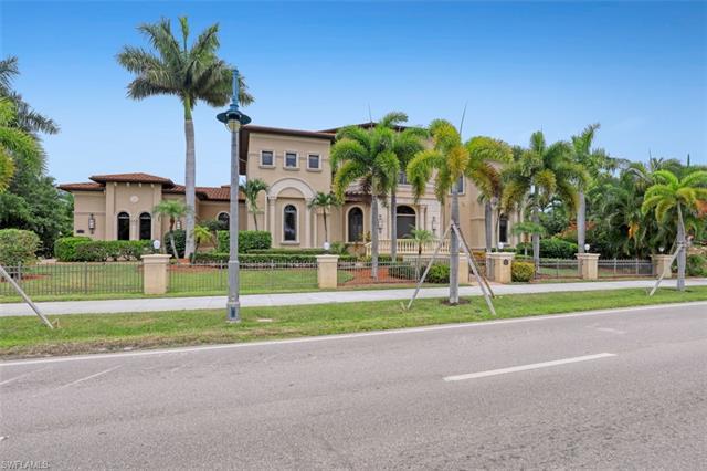 1370 Collier Blvd N, Marco Island, FL 34145