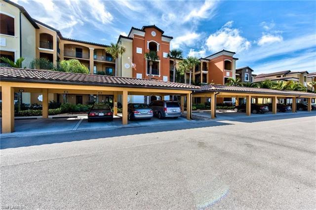 9731 Acqua Ct 543, Naples, FL 34113