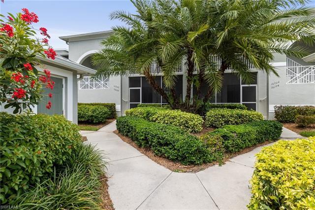 26751 Clarkston Dr 203, Bonita Springs, FL 34135