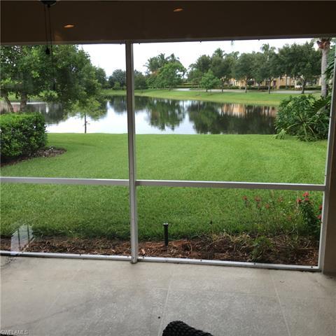 14729 Ferrara Ct, Bonita Springs, FL 34135 preferred image