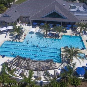 4731 Bonita Bay Blvd 402, Bonita Springs, FL 34134