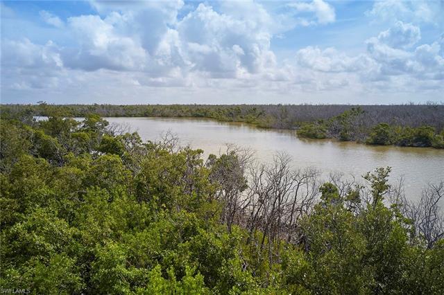 756 Whiskey Creek Dr, Marco Island, FL 34145