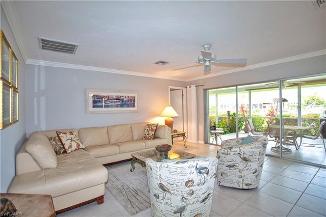 1650 Mullet Ct, Naples, FL 34102