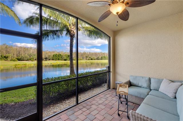 17950 Bonita National Blvd 1512, Bonita Springs, FL 34135