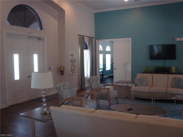 1520 Raffina Ct, Naples, FL 34105