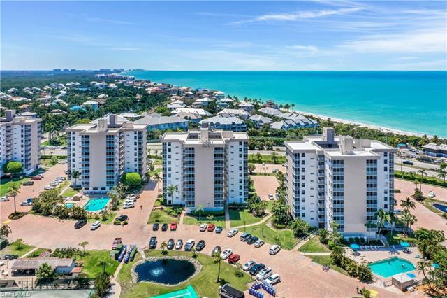 5600 Bonita Beach Rd 405, Bonita Springs, FL 34134