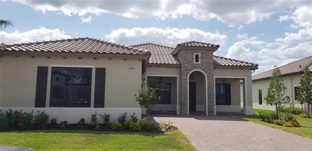4913 Corrado Ave, Ave Maria, FL 34142