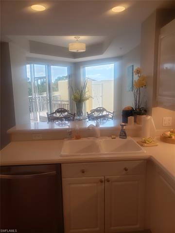 4751 Bonita Bay Blvd 303, Bonita Springs, FL 34134