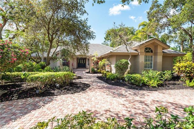 3391 Riverpark Ct, Bonita Springs, FL 34134