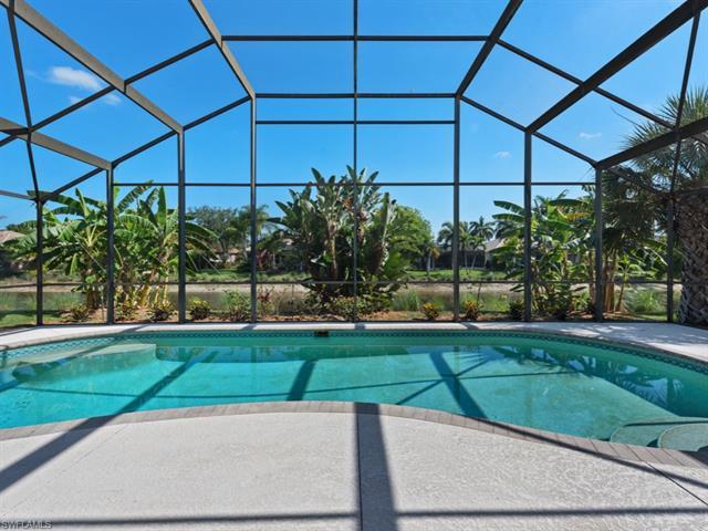 6760 Southern Oak Ct, Naples, FL 34109