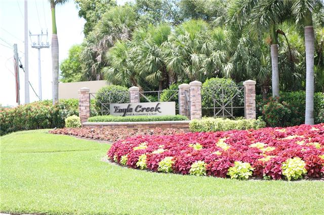 780 Waterford Dr 203, Naples, FL 34113