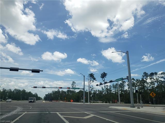 Xxxx 36th Ave Se, Naples, FL 34117