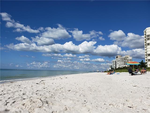 4041 Gulf Shore Blvd N 1705, Naples, FL 34103