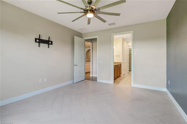 17030 Ashcomb Way, Estero, FL 33928
