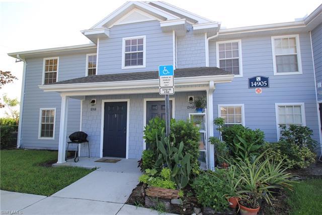 14905 Pleasant Bay Ln 6101, Naples, FL 34119