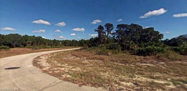 221 Fortress Pl, Labelle, FL 33935