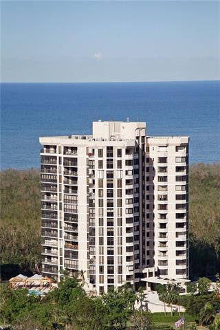 6075 Pelican Bay Blvd 303, Naples, FL 34108