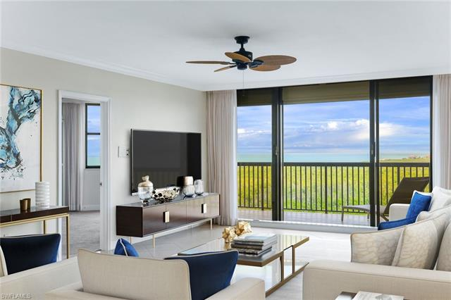6075 Pelican Bay Blvd 1404, Naples, FL 34108