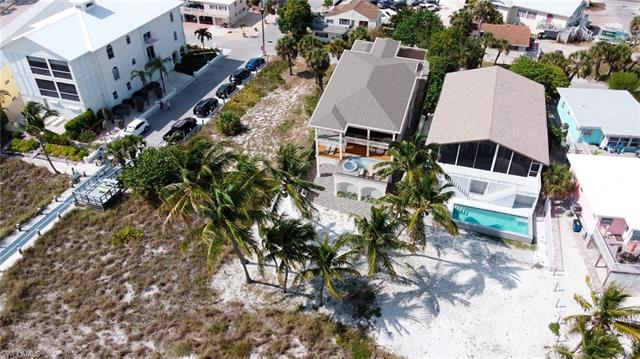 2430 Cottage Ave, Fort Myers Beach, FL 33931