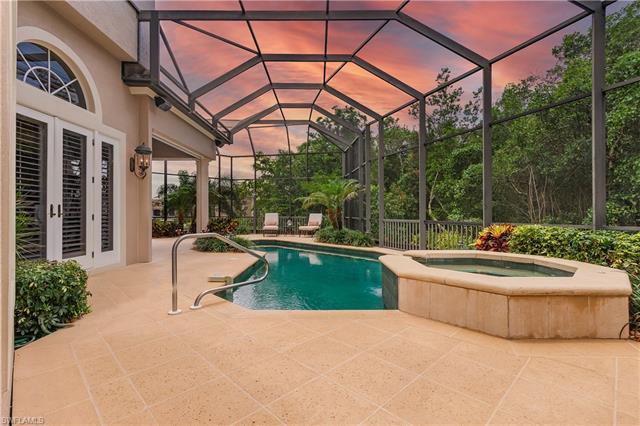 27750 Marina Isle Ct, Bonita Springs, FL 34134