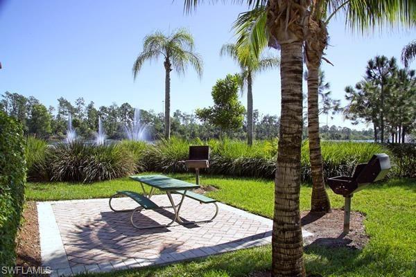 1150 Reserve Way 4-104, Naples, FL 34105