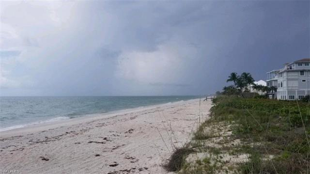 236 Barefoot Beach Blvd Blvd, Bonita Springs, FL 34134