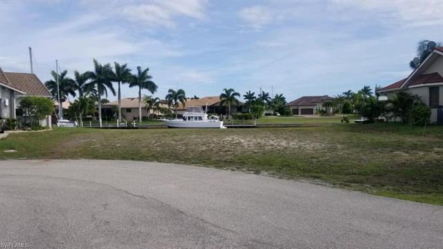 3363 Trinidad Ct, Punta Gorda, FL 33950