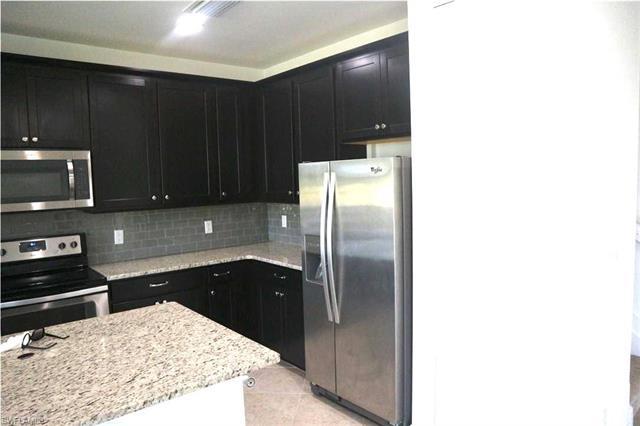 26517 Bonita Fairways Blvd, Bonita Springs, FL 34135