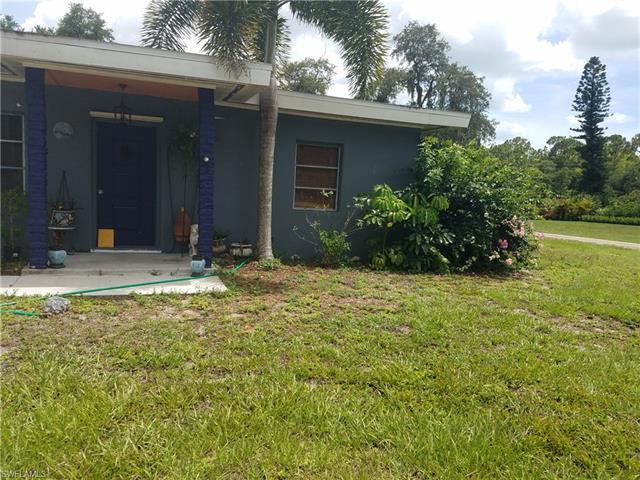 10900 Goodwin St, Bonita Springs, FL 34135