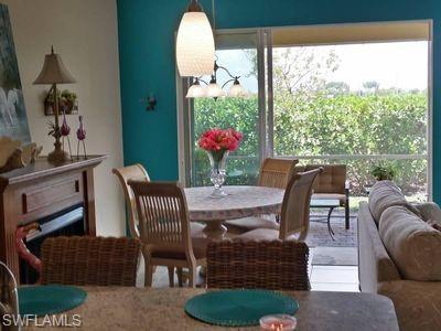 10848 Alvara Way, Bonita Springs, FL 34135