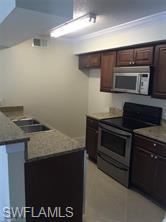 5311 Summerlin Rd 1114, Fort Myers, FL 33919