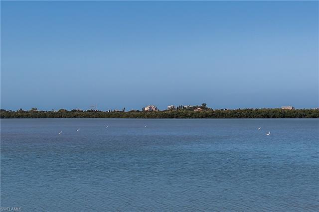 201 Vintage Bay Dr B-4, Marco Island, FL 34145