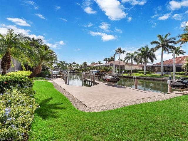 1401 Cutler Ct, Marco Island, FL 34145