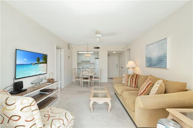180 Seaview Ct 810, Marco Island, FL 34145