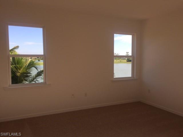 10842 Alvara Way, Bonita Springs, FL 34135