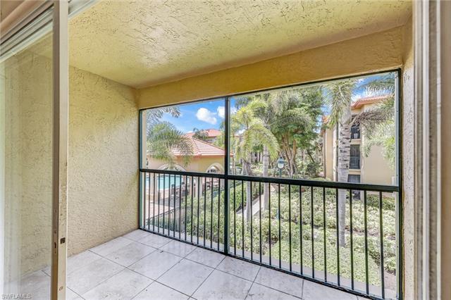 8880 Colonnades Ct W 426, Bonita Springs, FL 34135